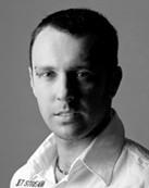 Adrian Skarżyński  –  coach, trener, manager