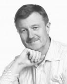 Aleksander Gilner - trener