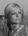 Ewa Skowyra – psycholog, coach